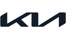 Automobile Radeberg GmbH -Kia & Opel